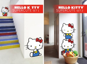 945_sanrio_hello_kitty_blik_wall_decals_collaboration_08