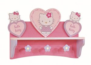 lambs-and-ivy-hello-kitty-wall-shelf-lg